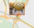 Станция метро «Выдубичи»