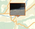 Река Черный Черемош