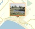 Река Мокрая Белосарайка