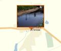 Река Березань