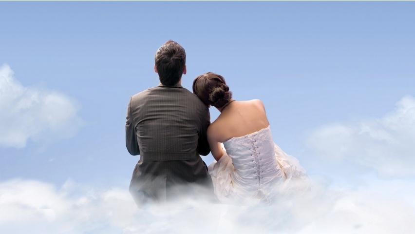 Где находятся брачные агентства в Киеве?