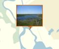 Река Большая Терновка