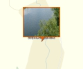Река Ковсуг