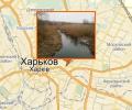 Река Немышля