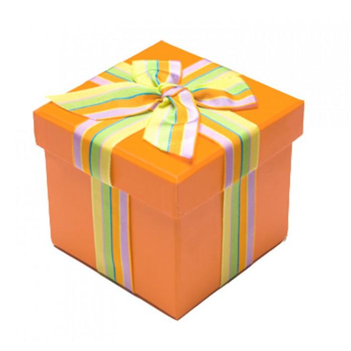 Где купить подарки в Киеве?