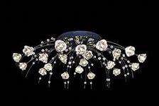 Галогенные лампочки - Товары - Светотехника