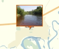 Река Снов