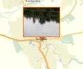 Река Борзна