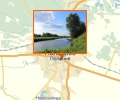 Река Хомора