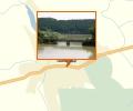Река Жванчик