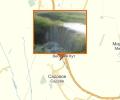 Река Когильник (Кундук)