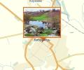 Река Сугоклея