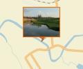 Река Черный Ташлык