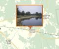 Река Ствига