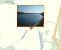 Река Сож
