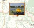 Деснянско-Старогутский национальный природный парк
