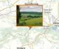 Дерманско-Острожский национальный природный парк
