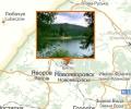 Яворовский национальный природный парк