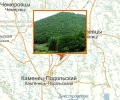 Кармалюкова гора