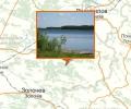 Северное Подолье (национальный природный парк)