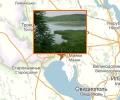Нижнеднестровский национальный природный парк