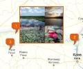 Припять-Стоход (национальный природный парк)
