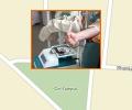 Какие станции переливания крови есть в Киеве?