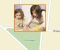 Где найти хорошего детского психолога в Киеве?