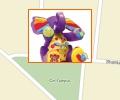 Где купить развивающие игрушки в Киеве?