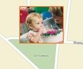 Где отметить день рождения ребенка в Киеве?