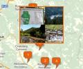 Синевир (национальный парк)