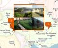 Подольские Товтры (национальный парк)
