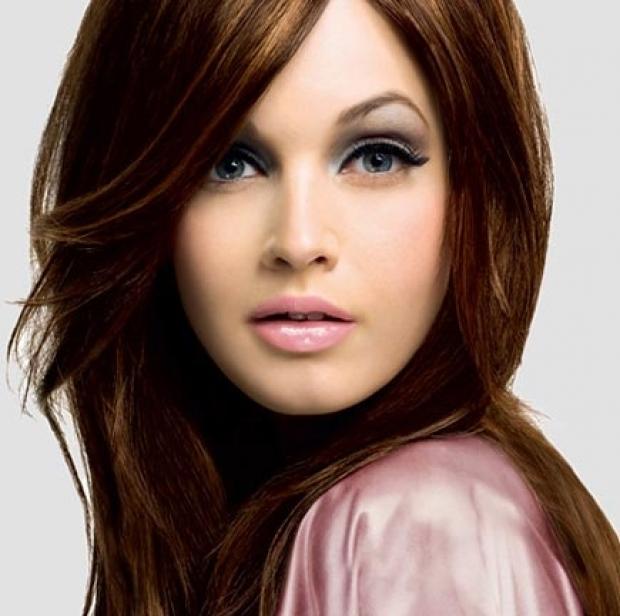 Где найти курсы по макияжу в Киеве?