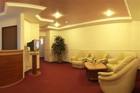 Как выбрать гостиницу в Киеве?