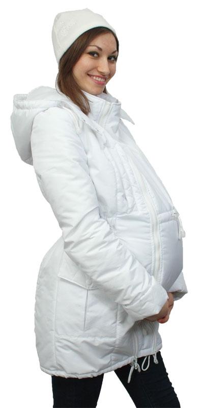 Где купить слингокуртку в Киеве?
