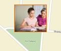 Где найти хорошего репетитора для ребёнка в Киеве?