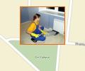 Где предоставляют услуги по уборке в Киеве?