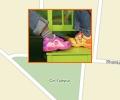 Где купить детскую обувь в Киеве?