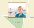 Как найти работу медсестры в Киеве?