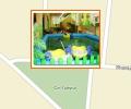 В какой детский парк развлечений сводить ребенка в Киеве?
