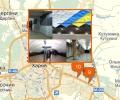 Станции метрополитена в Харькове