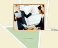 Где пройти обучение малому бизнесу в Киеве?
