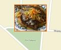 Где научиться готовить в Киеве?