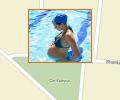 Где найти бассейн для беременных в Киеве?
