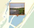 Иршанское водохранилище