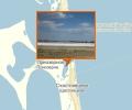 Зябловское озеро