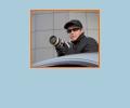 Где заказать услуги частного детектива в Киеве?