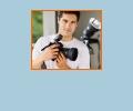 Где найти курсы фотографии в Киеве?
