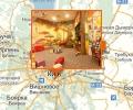 Какие развлекательные центры имеют кафе с детской комнатой?