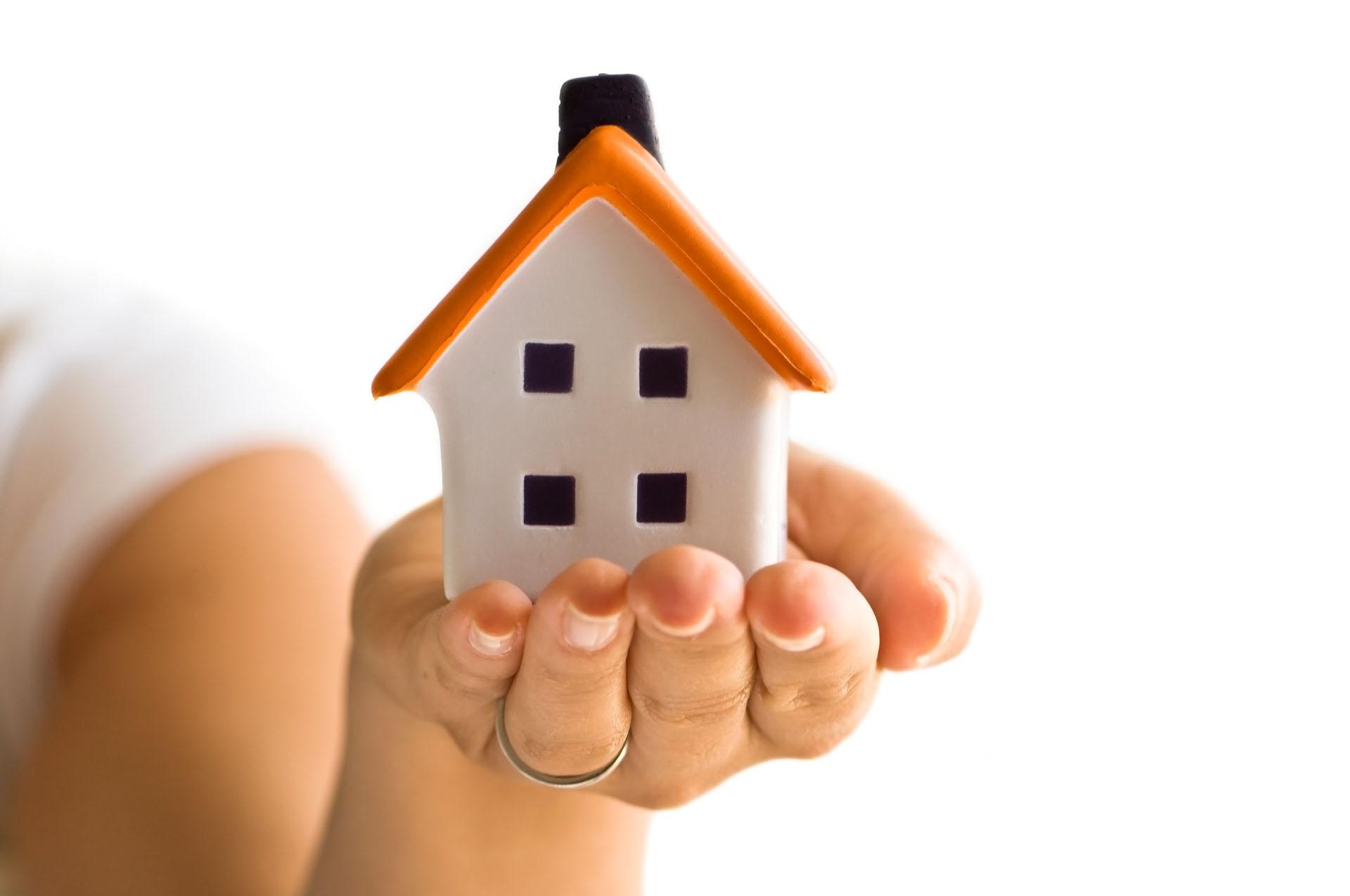 Как найти агентство недвижимости в Киеве?